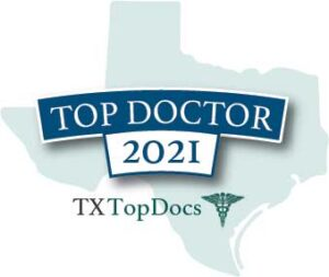Best Vein Doctors Austin 2021
