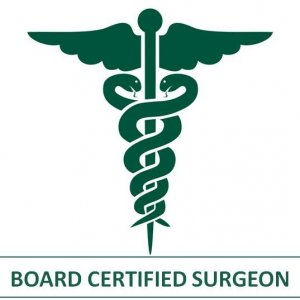 Board-Certified Vein Specialists Phlebologists Austin Round Rock Texas