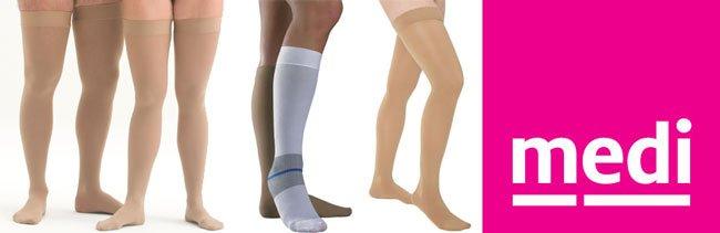 compression stockings support hose socks