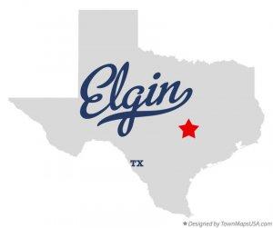 Elgin vein treatments texas