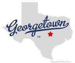 Georgetown Texas Varicose Vein Treatment