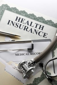 does health insurance cover leg vein treatments