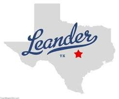 Leander vein treatments doctors texas