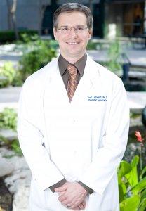 Vein Clinics Austin Round Rock Texas
