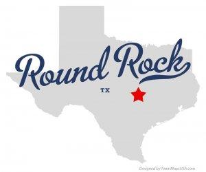 Varicose Vein Treatment Round Rock Texas