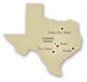 cedar park vein treatments clinic texas