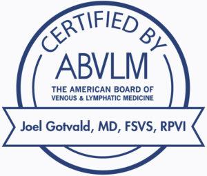 vein specialists certified austin tx