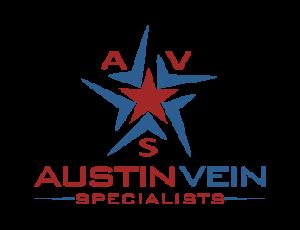 Austin Vein Specialists Varicose Vein Spider Vein Doctors Texas