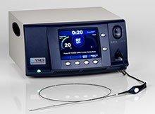 Radiofrequency vein ablation Varicose Veins Treatment Austin Texas