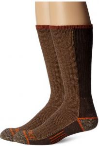 compression stockings cedar park texas