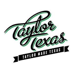 taylor vein treatments taylor texas