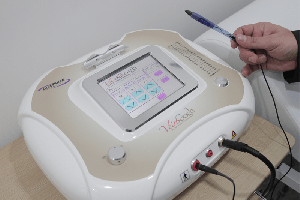 vein laser face veins austin texas