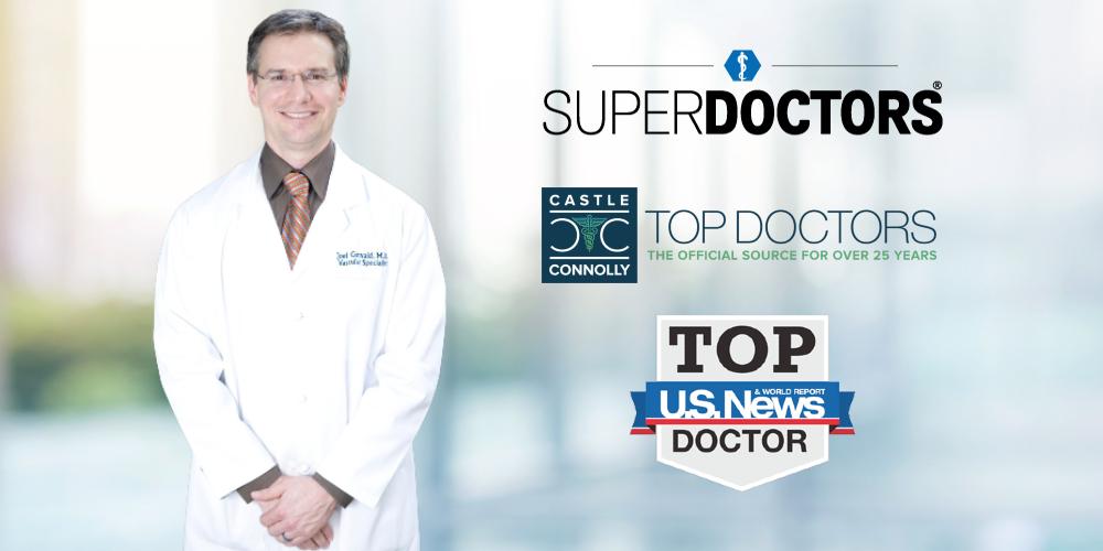 Cedar Park Vein Doctors Vascular Surgeons Specialists