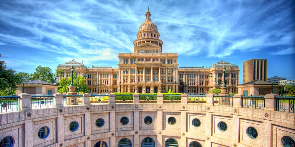 best vein center clinics austin round rock texas