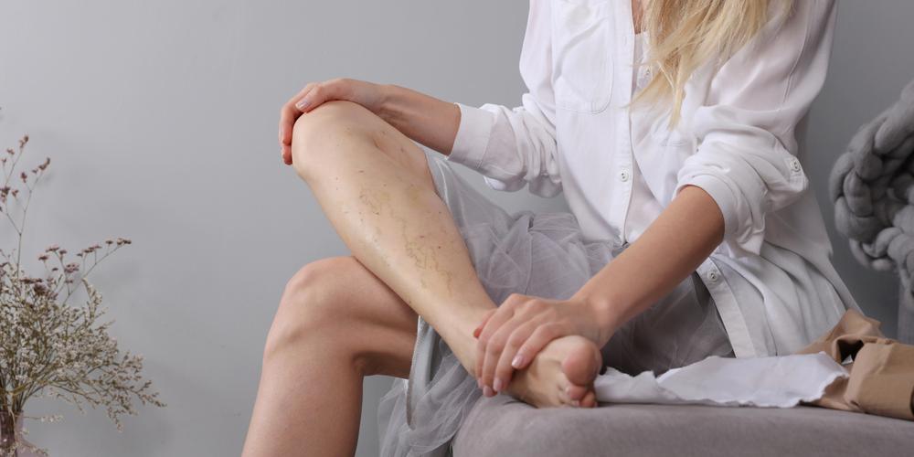 leg pain treatment austin texas round rock texas