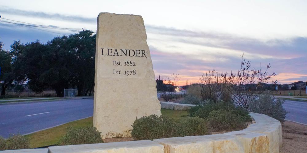 Leander Vein Treatments