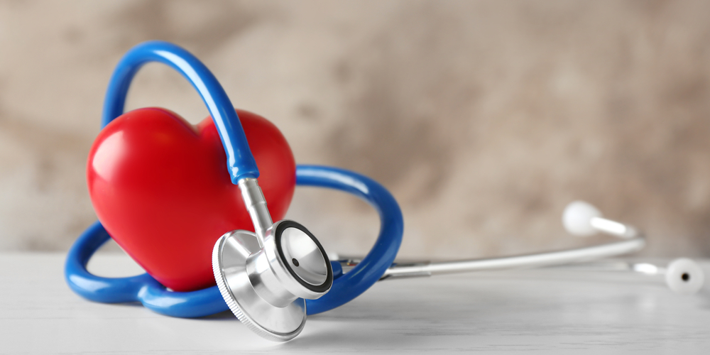 Insurance Accepted by Austin Vein Specialists